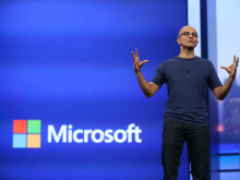 http://www.infoworld.com/sites/infoworld.com/files/media/image/satya_nadella_build.jpg