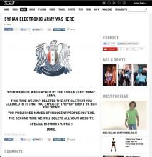 http://media.scmagazine.com/images/2013/11/11/sea_hack_vice_491996.jpg