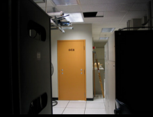 http://www.wired.com/images_blogs/threatlevel/2013/07/secretroom.png