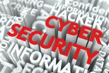 http://zapt0.staticworld.net/images/article/2013/05/security-100036201-large.jpg