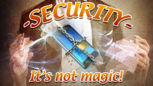 http://cdn.arstechnica.net/wp-content/uploads/2013/02/security-magic-full.jpg