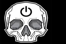 https://regmedia.co.uk/2015/02/02/security_infosec_skull.jpg?x=648&y=429&crop=1