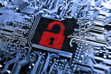 http://images.techhive.com/images/article/2014/10/security_lock_unlocked_circuit_board_vulnerability_threat_hacker_crime_thinkstock-100470828-primary.idge.jpg