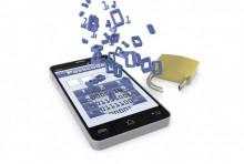http://www.redorbit.com/media/uploads/2013/06/shutterstock_135224450-617x416.jpg