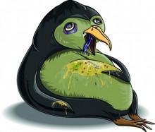 http://betanews.com/wp-content/uploads/2013/08/sick-penguin-600x510.jpg