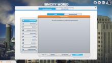 http://media.bestofmicro.com/simcity-fail-rant,G-L-381621-22.jpg