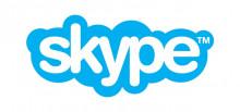 https://en.wikipedia.org/wiki/Skype