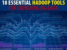 http://d1piko3ylsjhpd.cloudfront.net/uploads/roboto/slide/image/77581/slide_image_00-49SS-hadoop-tools.jpg