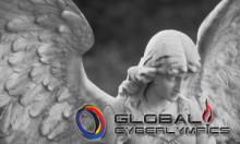 http://www.cnmeonline.com/wp-content/uploads/2013/09/sliderCyberlympics-300x180.jpg