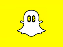 http://www.wired.com/wp-content/uploads/2014/10/snapchat-ads.jpg