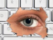 http://betanews.com/wp-content/uploads/2013/09/snoop-spy-eye-600x460.jpg