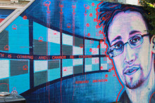 http://images.techhive.com/images/article/2014/07/snowden-100355452-primary.idge.jpg