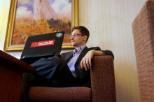 http://www.wired.com/wp-content/uploads/2013/05/snowden-crypto-660x437.jpg