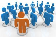 http://zapt3.staticworld.net/images/article/2013/08/social-network-100048776-large.jpg