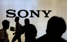 http://d.ibtimes.co.uk/en/full/1412888/sony-logo.jpg?w=735&h=467&l=50&t=40