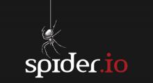http://cdn.slashgear.com/wp-content/uploads/2013/08/spider.png