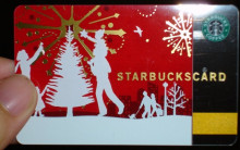 http://cdn.arstechnica.net/wp-content/uploads/sites/3/2015/05/starbucks-card-640x480.jpg