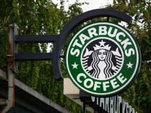 http://d.ibtimes.co.uk/en/full/1380546/starbucks-coffee.jpg?w=736