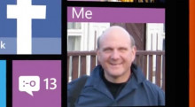 http://www.blogcdn.com/www.engadget.com/media/2013/03/steve-ballmer-windows-phone.jpg