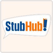 https://sophosnews.files.wordpress.com/2015/03/stubhub-170.png?w=640