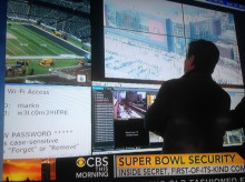 http://cdn-static.zdnet.com/i/r/story/70/00/025865/super-bowl-security-fail-620x463.jpg?hash=MzAvZQx4Am&upscale=1