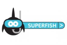 http://cdn.geektime.co.il/wp-content/uploads/2011/03/superfish-logo-PR.png