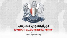 http://cdn.thedroidguy.com/wp-content/uploads/2013/05/syrian-electronic-army-.jpg