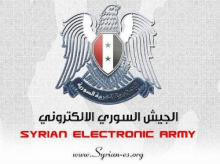 http://www.ibtimes.com/what-syrian-electronic-army-th3pr0-alleged-sea-member-answers-questions-about-mysterious-hacker