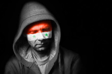 http://betanews.com/wp-content/uploads/2015/03/syrian_flag_face.jpg