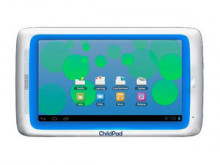 http://i1.cdnds.net/12/10/300x225/tech_archos_child_pad.jpg