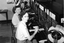 http://images.techhive.com/images/article/2015/01/telephone_operators_1952-100563049-primary.idge.jpg