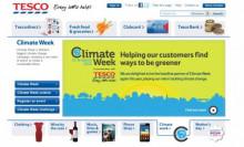 http://d.ibtimes.co.uk/en/full/248399/tesco-major-retail-business-employing-170000-employees-uk.jpg?w=500&h=302&l=50&t=20