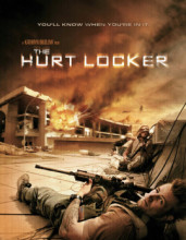 http://asset0.cbsistatic.com/cnwk.1d/i/tim/2012/04/23/the-hurt-locker2_270x348.j