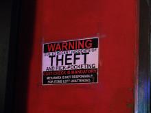 http://cdn.arstechnica.net/wp-content/uploads/2013/08/theft.jpg