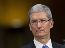 https://static-ssl.businessinsider.com/image/534c3bf86bb3f77f23f77752-1200-924/tim-cook-sad-5.jpg