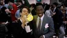 http://cdn.arstechnica.net/wp-content/uploads/2013/11/trading-place-bitcoin.jpg
