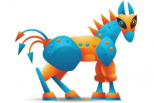 http://core1.staticworld.net/images/article/2013/03/trojan-horse-100029524-gallery.jpg