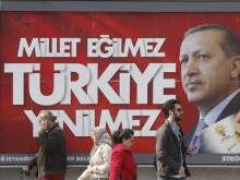 http://cdn.ndtv.com/tech/images/gadgets/turkish_pm_reuters.jpg