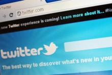 http://www.information-age.com/sites/default/files/styles/article_landscape/public/field/image/twitter_0.jpg