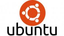 http://en.wikipedia.org/wiki/Ubuntu_%28operating_system%29