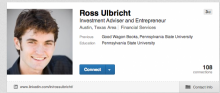 http://www.wired.com/images_blogs/threatlevel/2013/10/ulbricht_linkedin2-660x278.png