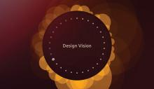 http://cdn-static.zdnet.com/i/r/story/70/00/018613/unitydesignvision-540x312.jpg?hash=ZGV5L2RkAw&upscale=1