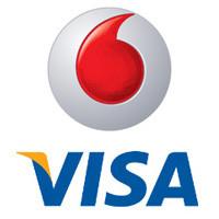 http://cdn.nfcworld.com/wp-content/uploads/2012/02/vodafone-visa.jpg