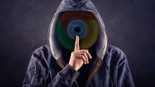 https://cdn.arstechnica.net/wp-content/uploads/sites/3/2017/05/vpn-privacy-800x450.jpg