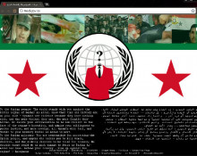 http://www.thehackernews.com/2011/08/syrian-ministry-of-defense-hacked-by.html
