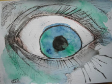 http://cdn.arstechnica.net/wp-content/uploads/2013/04/watercolour_eye_by_AsatorArise.jpg