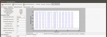 https://hackadaycom.files.wordpress.com/2017/01/waveconverter.png?w=800