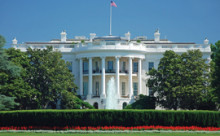 http://www.theinquirer.net/IMG/840/273840/white-house1a2-270x167.jpg?1396006404