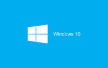 http://cdn.arstechnica.net/wp-content/uploads/2015/08/windows-10-logo-640x400.png