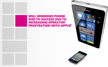http://www.neowin.net/images/uploaded/windows-phone-over-ios.png